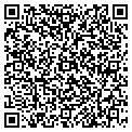 QR code with APAC Tennessee Inc contacts