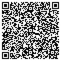 QR code with Appleton Business Solutions contacts