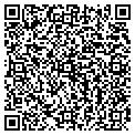 QR code with Monograms & More contacts