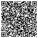 QR code with Higginbotham Funeral Service contacts