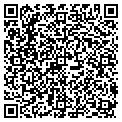 QR code with Shipp's Insulation Inc contacts