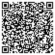 QR code with Maintenance Shop contacts