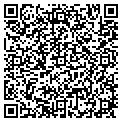 QR code with Smith Stop & Shop Food Center contacts