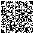 QR code with Self Law Firm contacts