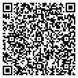 QR code with PSI contacts