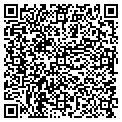 QR code with Pinnacle Signs & Graphics contacts