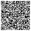 QR code with Pine Lodge Motel contacts