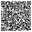 QR code with Engines Inc contacts