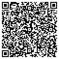 QR code with Western Arkansas Employment contacts