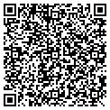 QR code with Catfish Hole Restaurant contacts