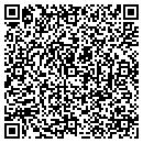 QR code with High Latitude Monitoring Sta contacts
