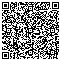 QR code with Legislative Audit Division contacts