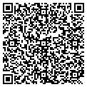 QR code with Leather Impressions contacts
