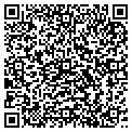 QR code with Sugarbear Day Care & Kndrgrdn contacts