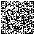 QR code with Open Aire MRI contacts