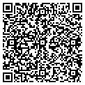 QR code with Trishs Daycare Service contacts