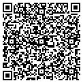 QR code with Lowell Quality Testing Inc contacts