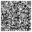 QR code with Sporty Runner The contacts