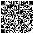 QR code with Faulkner County Title Co Inc contacts