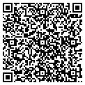QR code with Boston Mt Rural Health Center contacts
