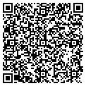 QR code with Ashley County District Court contacts