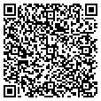 QR code with Paul King Farms contacts