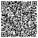 QR code with Buy-Rite Foods Inc contacts
