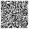 QR code with Divino Caesar S DPM contacts