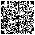 QR code with Double Eagle Wheels contacts
