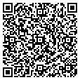 QR code with Video X contacts