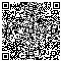 QR code with Diamann's Antiques contacts