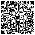 QR code with Hendren Plastics Inc contacts
