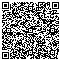 QR code with Martins Cleaners contacts