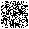 QR code with L & M Enterprises contacts