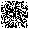 QR code with Primary Learning Academy contacts
