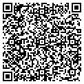 QR code with Beryl Gas & Deli contacts