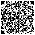 QR code with Tumbling Shoals Water System contacts