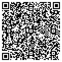 QR code with Kitterman Law Firm contacts