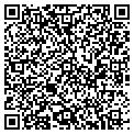 QR code with Title 1 Parent Program contacts