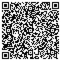 QR code with First Place Transportation contacts