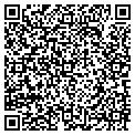 QR code with Samaritan Community Center contacts