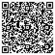 QR code with Srtowle contacts