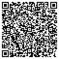 QR code with Cabot Service Co contacts