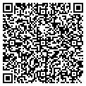QR code with River City Coatings Inc contacts