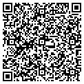 QR code with Oakley Pendleton Warehouse contacts