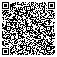 QR code with Mulberry Market contacts
