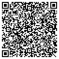 QR code with James Building & Repair contacts