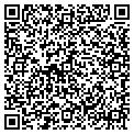 QR code with Rhoden Marketing Group Inc contacts