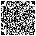 QR code with Swanson Ldscpg & Irrigation contacts
