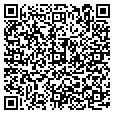 QR code with Lamb Logging contacts